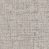 Woven Design Gray Color 600X600mm Floor and Wall Rustic Tile