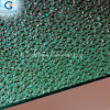 Good Quality Recyclable Decorative Building Materials Solid Embossed Roofing