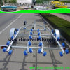 4.2m Double Jet Ski Trailer (CT0064)