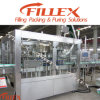 5000-8000bottles Per Hour Pure Water Filling Machine 3-in-1 Monoblock