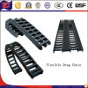 Industrial Machine Plastic Drag Chain