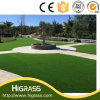 25mm Landscaping Green Artificial Turf