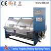Industrial Clothes/ Garment/ Denims/ Jeans Washing Dyeing Machine (GX)