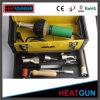 Plastic Welding Heat Gun and Hot Air Gun Blower