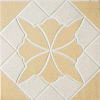 Glazed Ceramic Floor Tiles (FS3027)