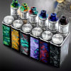Newest and Hottest Authentic Funky 60W Box Mod Temp Control