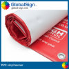 Custom High Quality Advertising UV Printing Banners