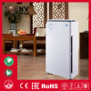 High Frequency Air Purifier-Remove Tvoc Air Sterilizer Air Filter J