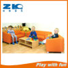 Children Luxury Comfortable Sofa for Sale