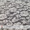 Textile Warp Knitting Lace for Sale (M0434)