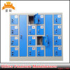 Fas-104 Wholesale Public Mobile Smartphone Cell Phone USB Charging Station Locker