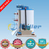 Koller 3 Tons Flake Ice Evaporator Drum with High Quality