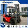 Good Price Heli 3.5ton Diesel Forklift Cpcd35
