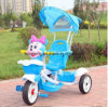 Lovely Mickey Children Tricycle for Kids