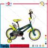 2016 New Children Bicycle for 4 Years Old/Kid Bike/Kids Bike Bicycle