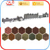Pet Fish Food Pellet Production Line