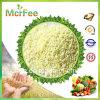 2016 Hot Sale! Fertilizer Urea N46% CAS 57-13-6