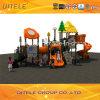 2015 Natural II Series Outdoor Children Playground Equipment (WPII-09301)