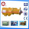 Starting Vane Air Motor
