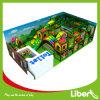 Jungle Gym Kids Indoor Playground