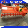 Tgln-240/Variable Speed /Side Transmission Rotary Tiller for 80-90HP Tractor