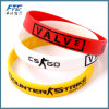 3D Sport Silicone Friendship Boys and Girls Wristband Bracelets