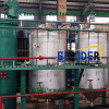 Automatic Sunflower Seeds Cooking Oil Processing Plant Refining System