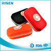 Hot Sale EVA Medical First Aid Kit with Ce & FDA Appoved