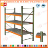 Industrial Heavy Duty Steel Storage Pallet Rack (ZHr335)