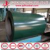 Dx51d Sgss Galvanized Color Coated Steel Coil PPGI