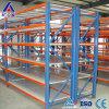 Durable Multi-Level Iron Warehouse Shelving