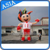 Good Quality Inflatable Cartoon Characters Inflatable Balloon