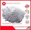 High Quality and Best Price Fine Powder Agmatine Sulfate