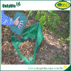 Onlylife Rectangle PE Fabric Garden Leaf Bag