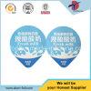 Plastic Water Cup Aluminum Sealing Lids