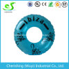 Hot Sale Inflatable Swimming Ring