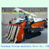 Kubota PRO588I-G Combine Harvester