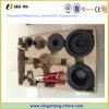 Wheel Balancer Machine Factory