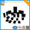 Stamping Parts Aluminium Heat Sinks