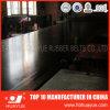 Manufacturer Supply Heat Resistant Conveyor Belts