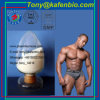 Anabolic Steroids Hormone Powder Testosterone Decanoate for Muscle Growth