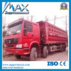Sinotruk 10 Wheeler 30 Ton 6X4 Mining Truck HOWO Dump Truck for Sale