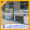 Reverse Osmosis Sea Water Desalination Unit for Water Treatment