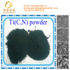 High Solid Solubility Ti C N Powder