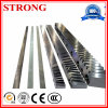 Gjj Baoda Construction Hoist Part Gear Steel Galvanized Rack M8