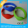 Factory Price Ultralight/Ntag213 Printing RFID Wristband for Events