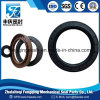 Factory Supply Tc Framework Oil Seal Resistant Rubber Seal Ring
