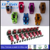 Racing Engine Parts of Rocker Arm for BMW