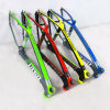 Durable Aluminum Alloy Mountain Bicycle Frame for Sale
