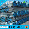 BS1387 Hot Dipped Galvanized Pipe for Greenhouse